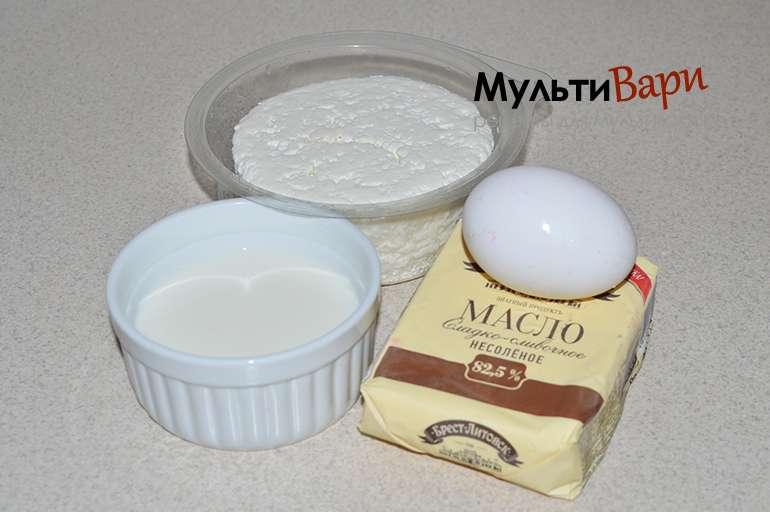 Плавленый сыр в мультиварке – кулинарный рецепт
